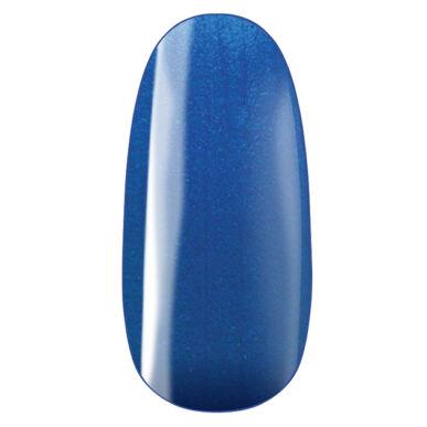 Oja semipermanenta Classic 165 Gel lac - Albastru