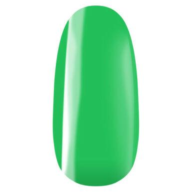 Oja semipermanenta Classic 300 gel lac - Verde