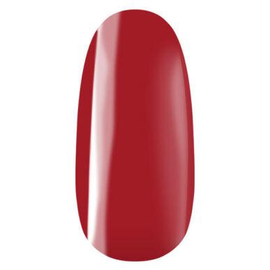 Ojă semipermanentă Classic 327 Gel lac - Roșu