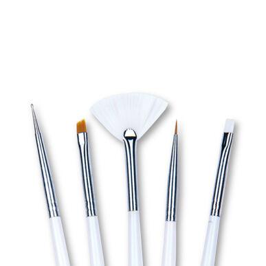 Set de pensule pentru pictură 5013