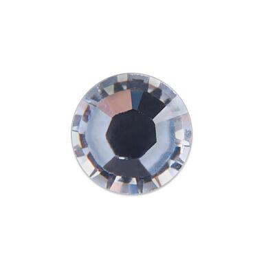 Cristale SS5 001 Crystal - 50buc