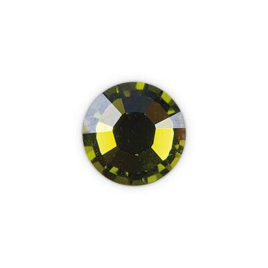 Swarovski crystal SS5 228 Olivine - 20buc