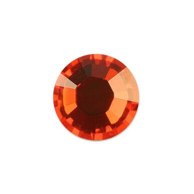 Swarovski crystal SS5 236 Hyacint - 20buc