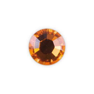 Swarovski crystal SS5 248 Sun - 20buc