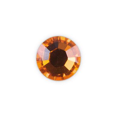 Swarovski crystal SS9 248 Sun - 20buc