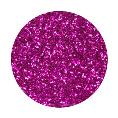 Glitter spray - Deep Peach