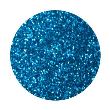 Glitter spray - Deep Blue