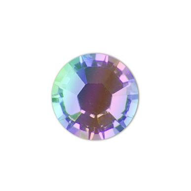Cristale SS10 001AB Crystal Aurora Boreale - 50buc