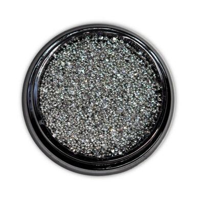 Mix caviar metalic 3