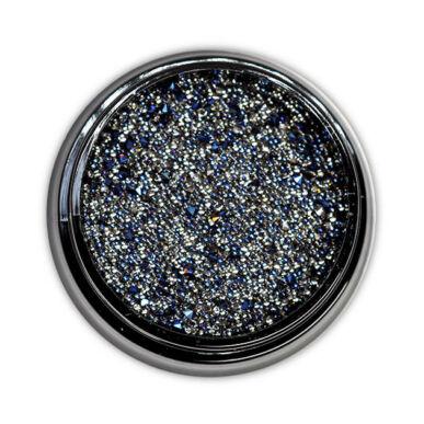Mix caviar metalic 4