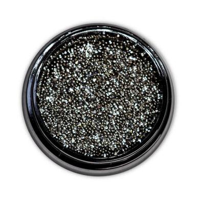 Mix caviar metalic 5