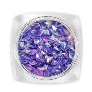 Paiete diamant 3D - mov G7