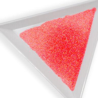 Caviar roșu
