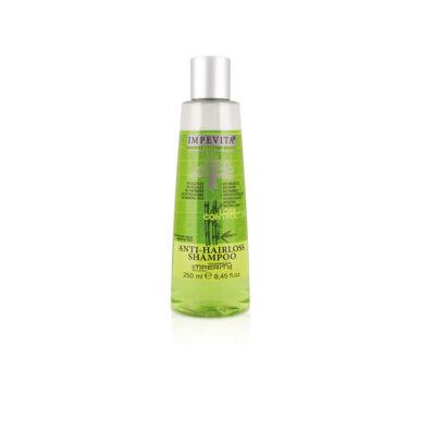 Șampon Impevita împotriva căderii părului 250ml