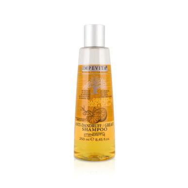 Șampon Impevita împotriva mătreții 250ml