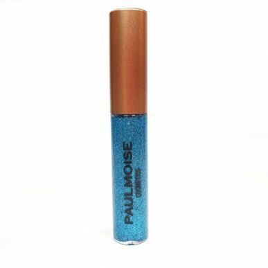 Glitter Eyeliner - Blue