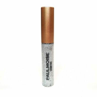 Glitter Eyeliner - Silver