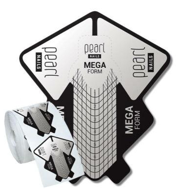 Șabloane - Mega