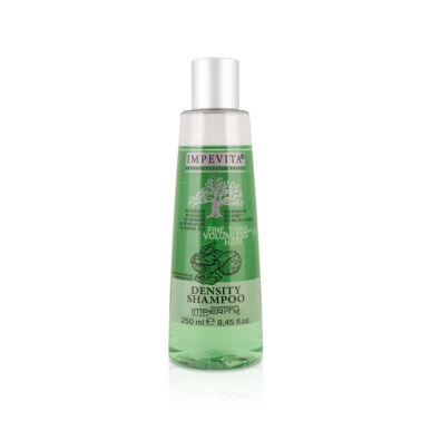 Șampon Impevita pentru păr subțire 250ml